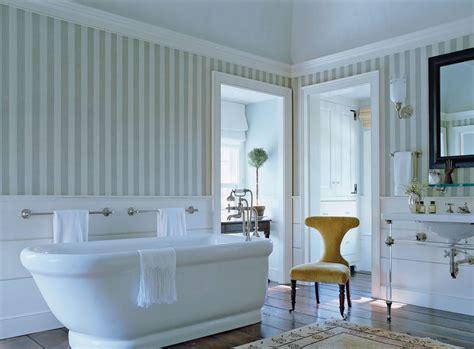 contemporary bathroom wallpaper 15 stunning bathroom wallpaper design ideas