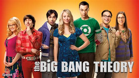 theme google bigbang the big bang theory theme song movie theme songs tv