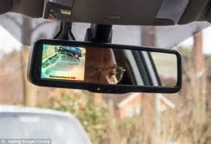 Car Lighting Regulations Uk Rear View Cameras To Be Included In All New Us Cars By