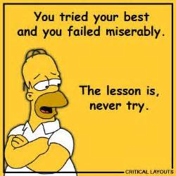 Homer Simpson Love Quotes by Zoranov Blog Best Of Homer Simpson S Quotes