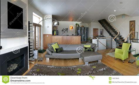 living photo loft żywy pok 243 j zdjęcie royalty free obraz 16672845