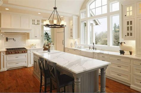 beautiful countertops home design interior