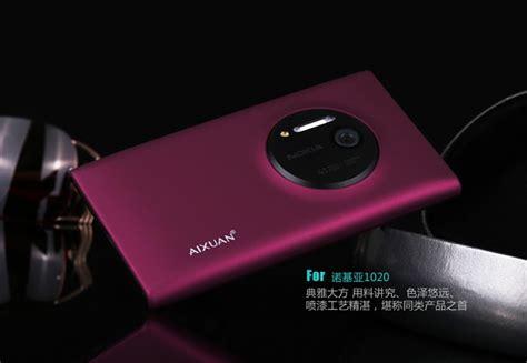 Hp Nokia Lumia 1020 Di Indonesia 3hiung grocery nokia lumia 1020 aixuan handphone
