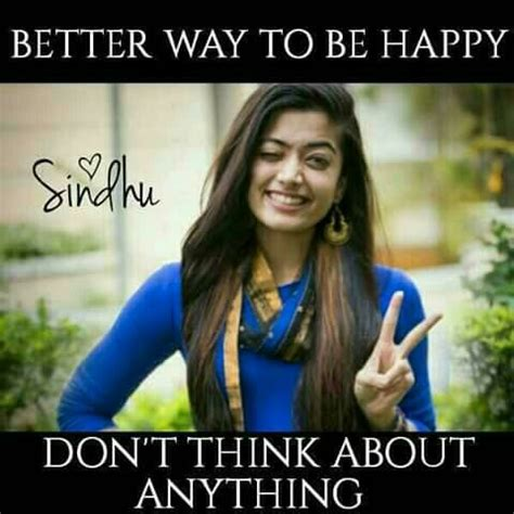 Girls Inspiration Images With Quotes In Tamil Movie Download   2155 best images about fav nd funny quotes on pinterest