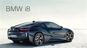 Bmw I8 Images Bmw I8 Wallpapers Images Photos Pictures Backgrounds