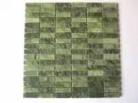 connemara a green marble from ireland