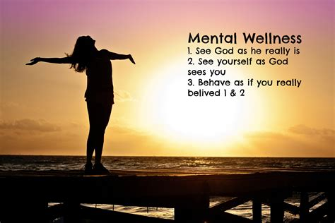 christian works counseling mental wellness and christian counseling bowden mcelroy