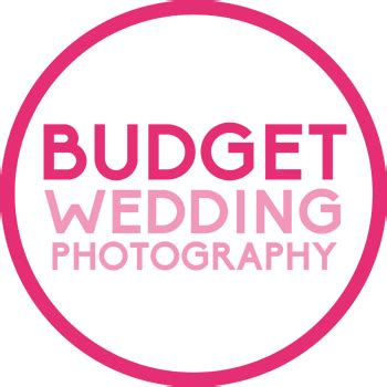 budget wedding photography | we're affordable, not cheap!