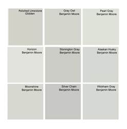best benjamin paint colors best gray paint colors glidden polished limestone benjamin moore gray owl benjamin moore