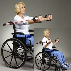 17 little known ways to use your wasted wall space hometalk 17 best images about exercise frail elderly on pinterest