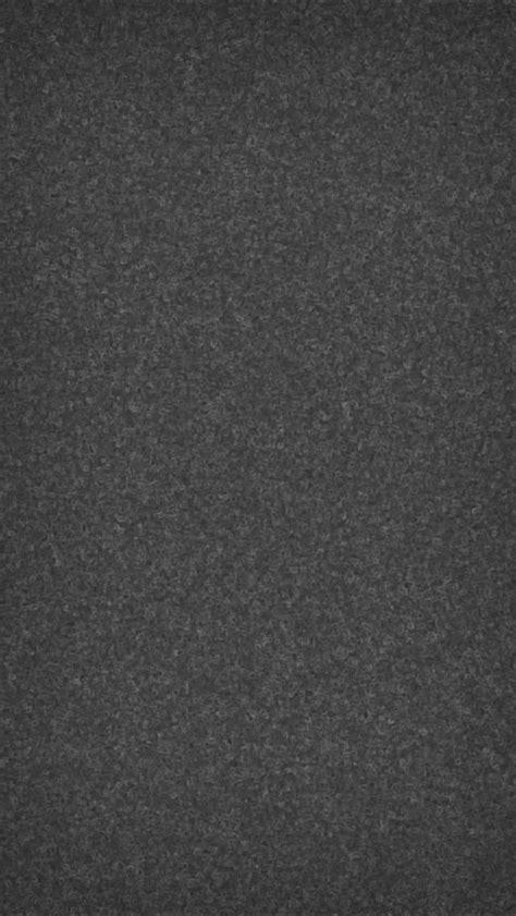 wallpapers for iphone 5 dark dark granite iphone 5 hd backgrounds