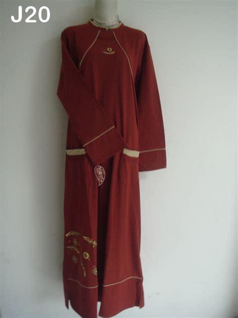 Mukena Katun Shafira quot hanifa quot busana muslim ilmu sihir padu padan warna untuk