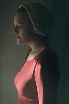 film emoji subtitrat in romana take your handmaid s tale obsession to the next level with