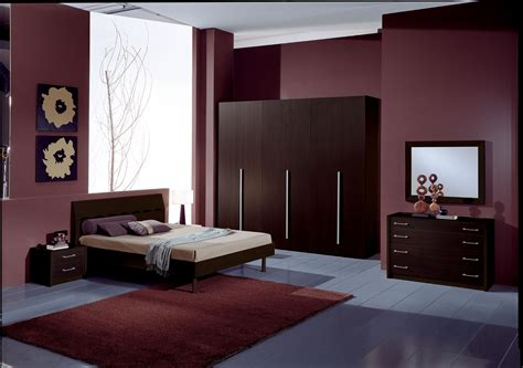 bedroom clever mirrored furniture bedroom ideas with wonderful white beige glass wood unique design bedrooms