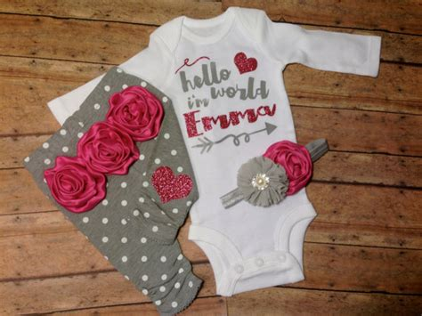baby coming home baby clothes newborn