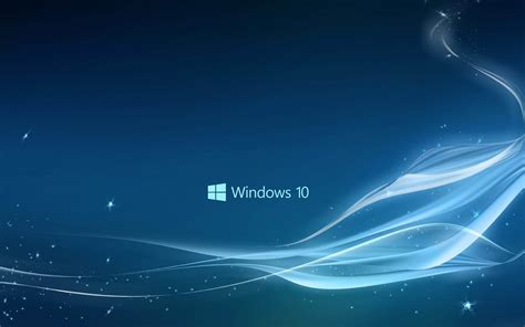 imagenes de windows 10 para pc windows 10 wallpapers pictures images