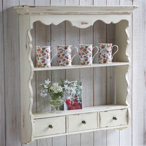 Kitchen Shelf Unit rustic shelf unit live laugh country kitchen