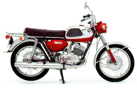 suzuki   hustler  cc    motorcycle