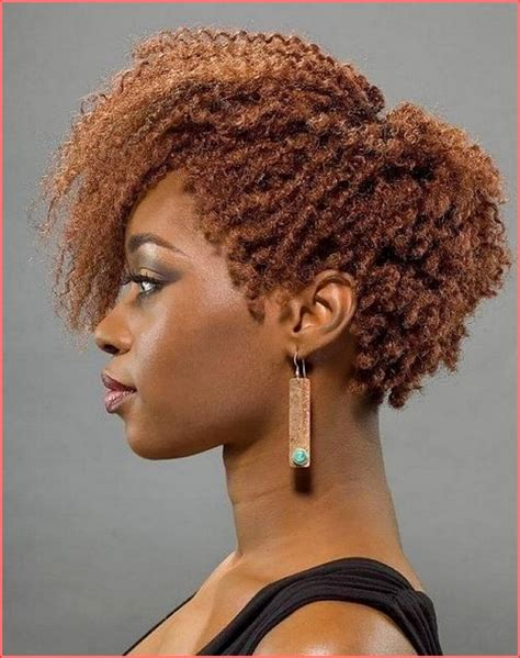 african american highlights african american hair colors 1961 african american hair