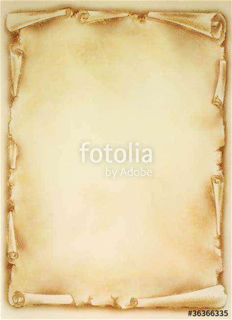 clipart pergamena quot pergamena 1 quot immagini e fotografie royalty free su