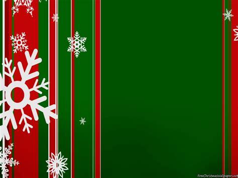 free christmas desktop 1024x768 wallpaper