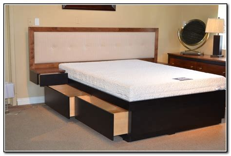 queen trundle bed frame queen over twin trundle bed beds home design ideas