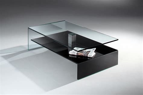 Coffee Table Modern Design Raya Furniture Contempory Coffee Tables