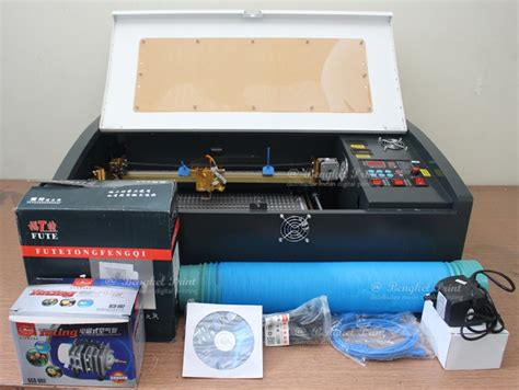 Jual Alat Catok Mini Murah jual mesin grafir mini 20x30 murah jakarta printer dtg