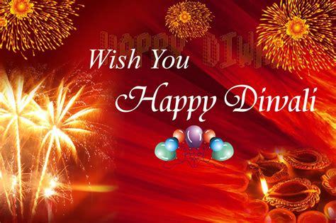 diwali card diwali greetings sms latestsms in