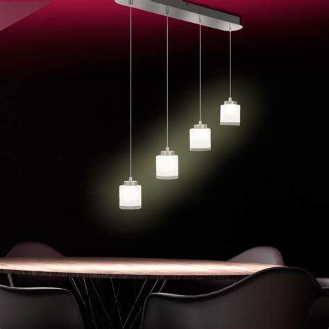 led esszimmerle led pendelleuchte h 228 ngele esszimmer le leuchte licht