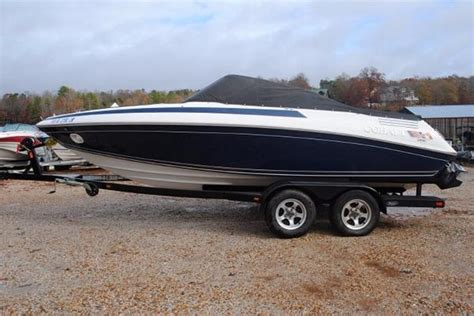 cobalt boats for sale in alabama cobalt condurre 206 boats for sale in alabama