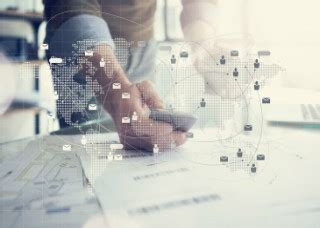 systems integration consulting solutions | hcl