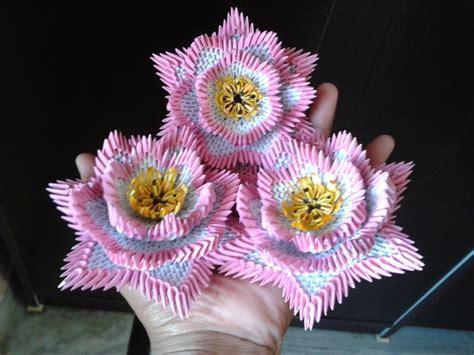 3d origami lotus 3d origami lotus album sunita patnaik 3d origami