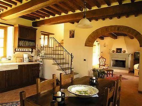 home interiors company tuscan home interiors novicap co