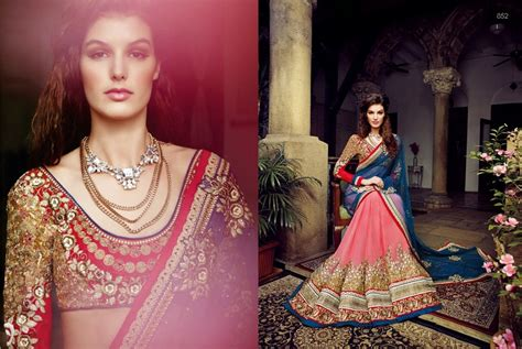17 best images about indian ethnic clothes online on indian ethnic wears in the world of fashion