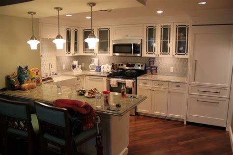 Six Bedroom Floor Plans The Villas At Disney S Grand Floridian Resort Amp Spa