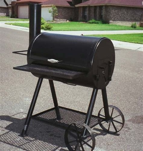 backyard smokers for sale car bbq grills for sale html autos post