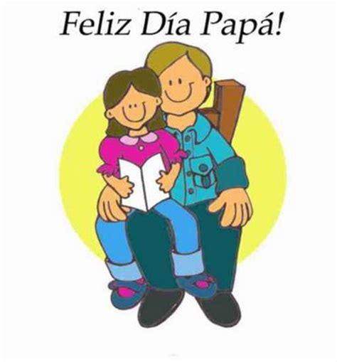 imagenes que digan feliz dia papa feliz d 237 a pap 225 gracias por haberme educado as 237