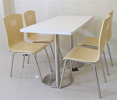 low cost dining table and chairs low cost bent wood pictures of dining table chair buy