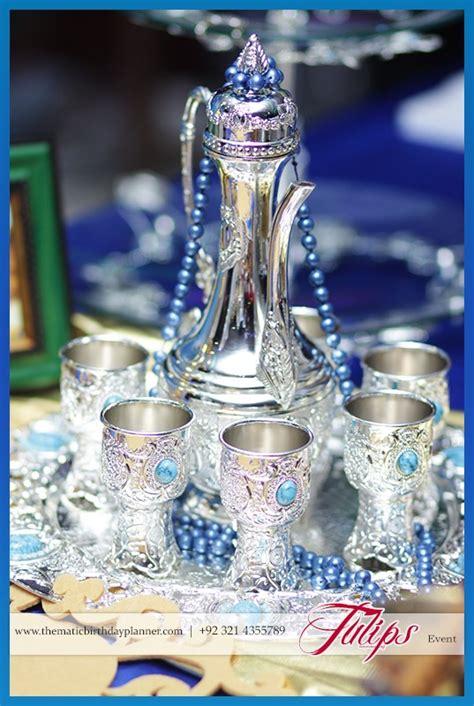king theme decorations royal king boy birthday theme ideas in pakistan