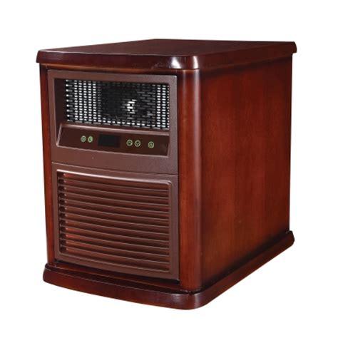 ace hardware heaters pelonis infrared quartz heater hq 0704 ace hardware