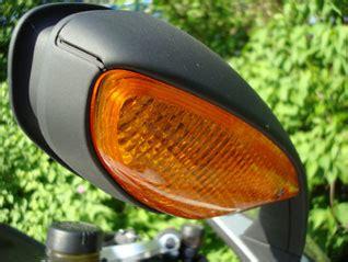 Motorrad Blinker Geht Zu Schnell by Bmw K 1300 S R Testbericht