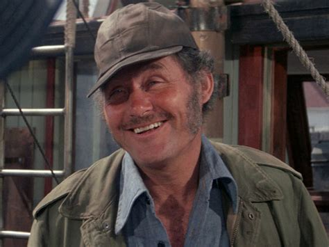 name of quint s boat in jaws movie trivia quizzes steven spielberg playbuzz