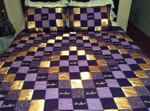 best 25 crown royal quilt ideas on crown