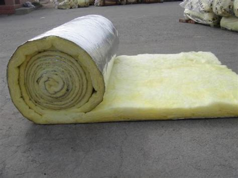 Batt And Blanket Insulation by Thermal Insulation Glass Wool Batts Blanket Fiberglass