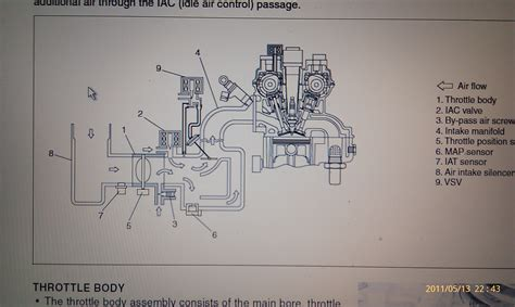 boat motor repair school suzuki outboard motor problems impremedia net