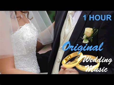 Wedding Songs Playlist 2016 by Wedding Instrumental Songs Playlist 2016