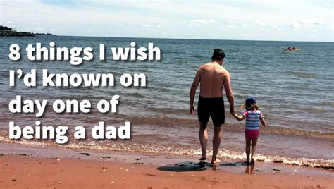 8 Things I Wish Id Always Known About by 8 Things I Wish I D Known On Day One Of Being A