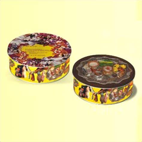 Decorative Tin Containers decorative tin containers in i b patel rd goregaon e