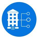 asset management icon work order software tracking management system emaint